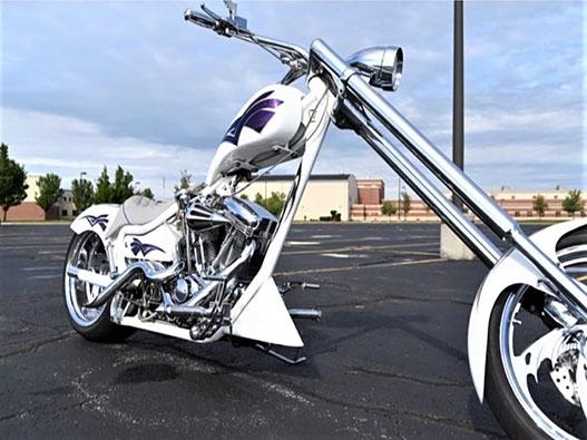 bikes17