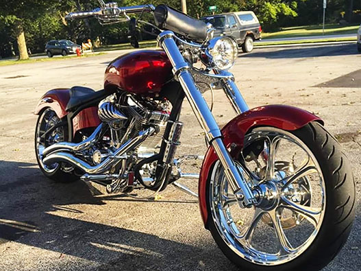 bikes23